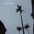 IMG_6487the wall 賣捌所