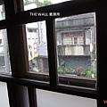 IMG_6509the wall 賣捌所