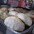 IMG_6309羅東鹹酥餅