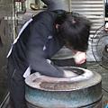 IMG_6311羅東鹹酥餅