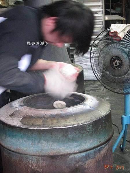IMG_6313羅東鹹酥餅