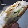 IMG_6318羅東鹹酥餅