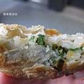 IMG_6319羅東鹹酥餅