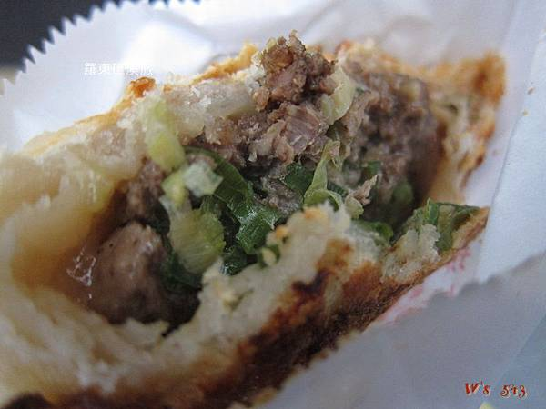 IMG_6322羅東鹹酥餅