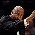 Mike Woodson-01