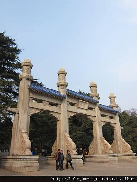 IMG_2330南京中山陵