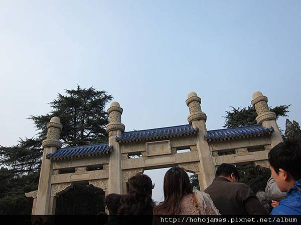 IMG_2335南京中山陵