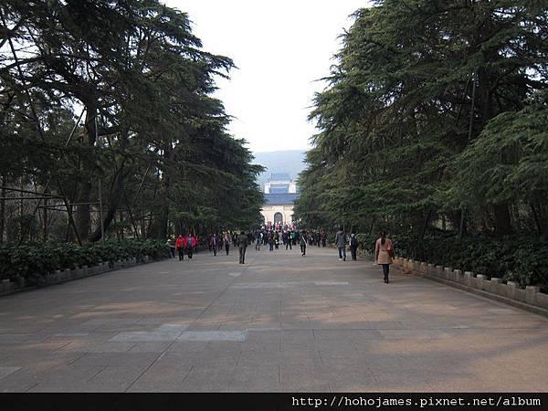 IMG_2340南京中山陵