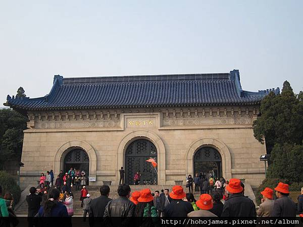 IMG_2347南京中山陵