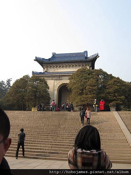 IMG_2349南京中山陵