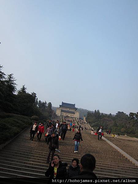 IMG_2353南京中山陵