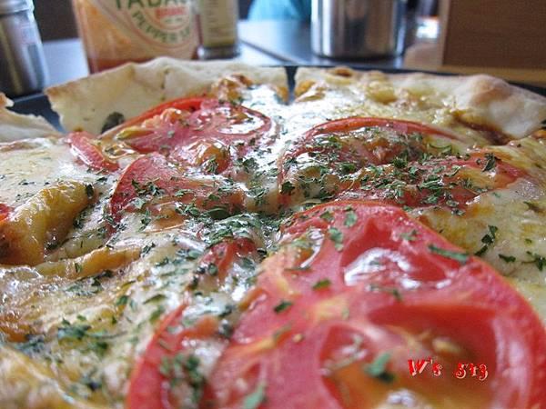IMG_9493Odor Pizza