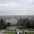 法國巴黎自由行IMG_6643聖心堂