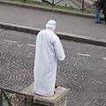 法國巴黎自由行IMG_6655聖心堂