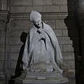 法國巴黎自由行IMG_6707聖心堂