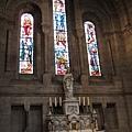 法國巴黎自由行IMG_6724聖心堂