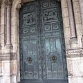 法國巴黎自由行IMG_6732聖心堂