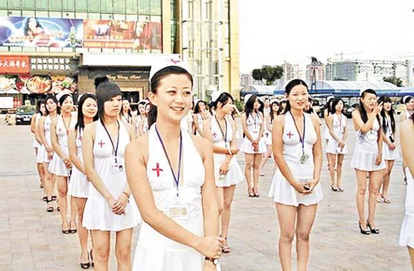 護士過勞03