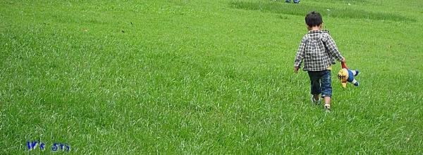 西湖渡假村IMG_0716苗栗