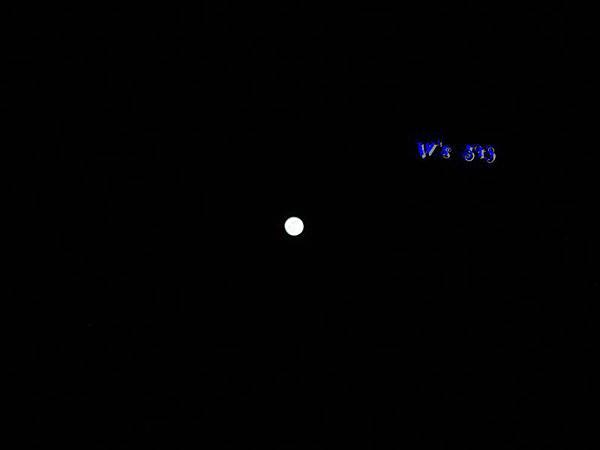 超級月亮IMG_1197