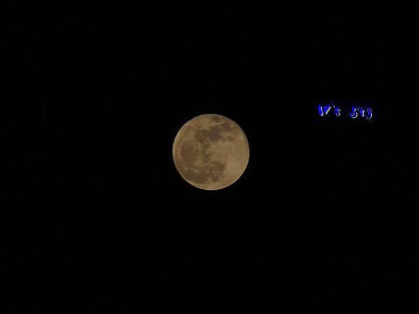 超級月亮IMG_1208