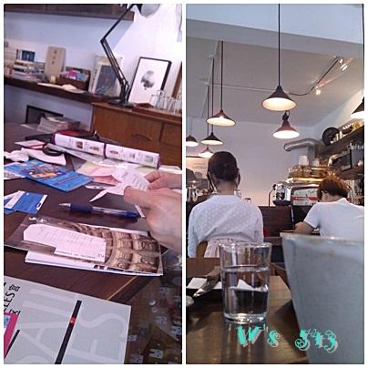 page4眼鏡咖啡館