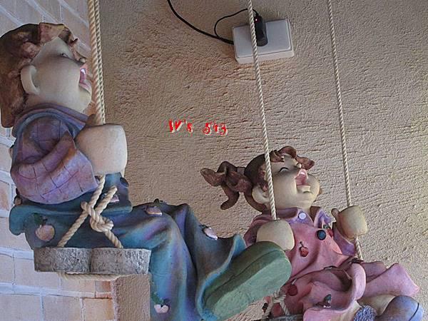 MGFIMG_1289小麵工坊