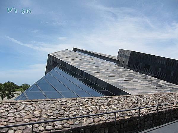 宜蘭IMG_2505蘭陽博物館