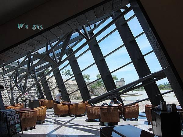 宜蘭IMG_2520蘭陽博物館