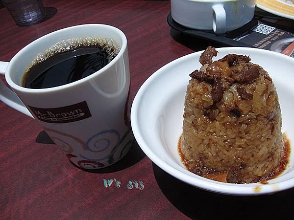 宜蘭IMG_2549蘭陽博物館伯朗咖啡館