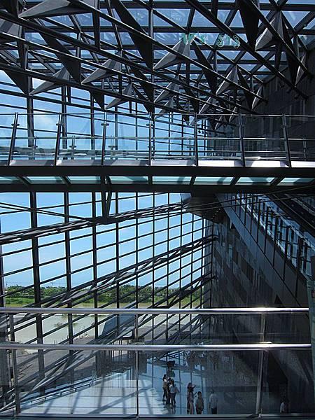 宜蘭IMG_2567蘭陽博物館