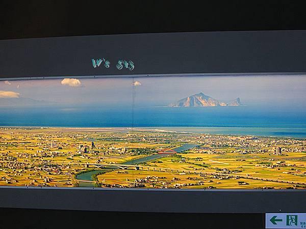 宜蘭IMG_2573蘭陽博物館