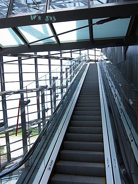宜蘭IMG_2574蘭陽博物館