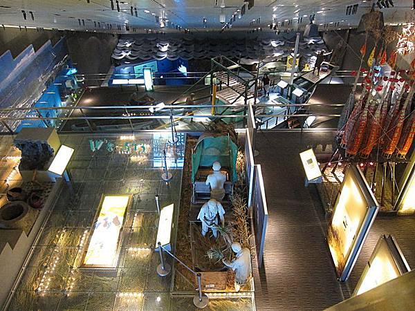 宜蘭IMG_2591蘭陽博物館