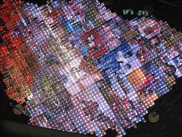 宜蘭IMG_2637蘭陽博物館