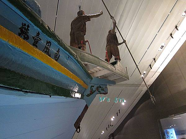 宜蘭IMG_2643蘭陽博物館