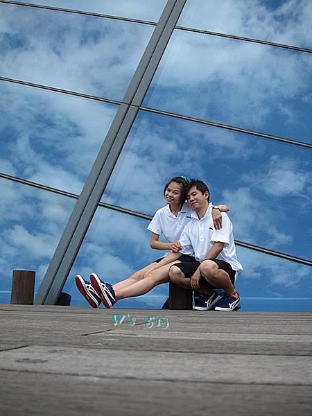 宜蘭IMG_2691蘭陽博物館