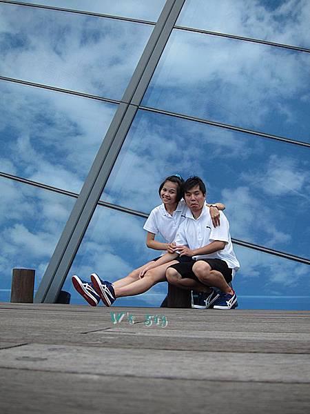 宜蘭IMG_2692蘭陽博物館