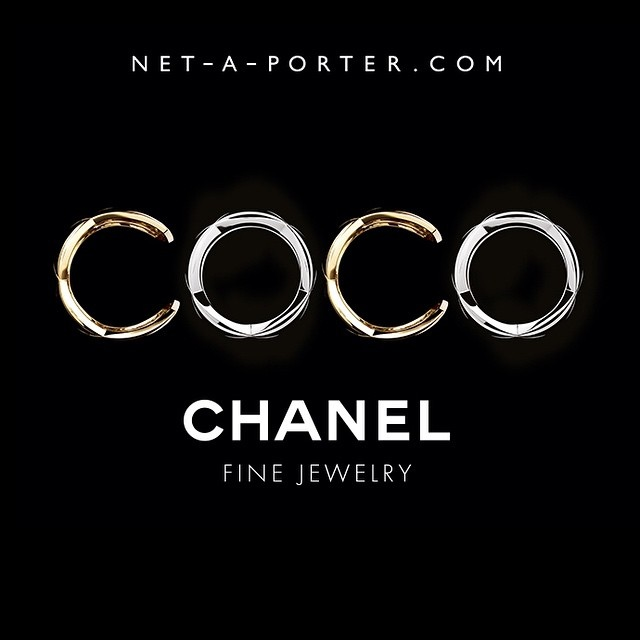 Prepare-to-fall-in-love.-Introducing-Coco-Crush-a-@ChanelOfficial-Fine-Jewelry-collection-available-