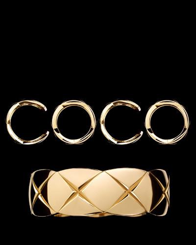CocoCrushDestacada-400x500