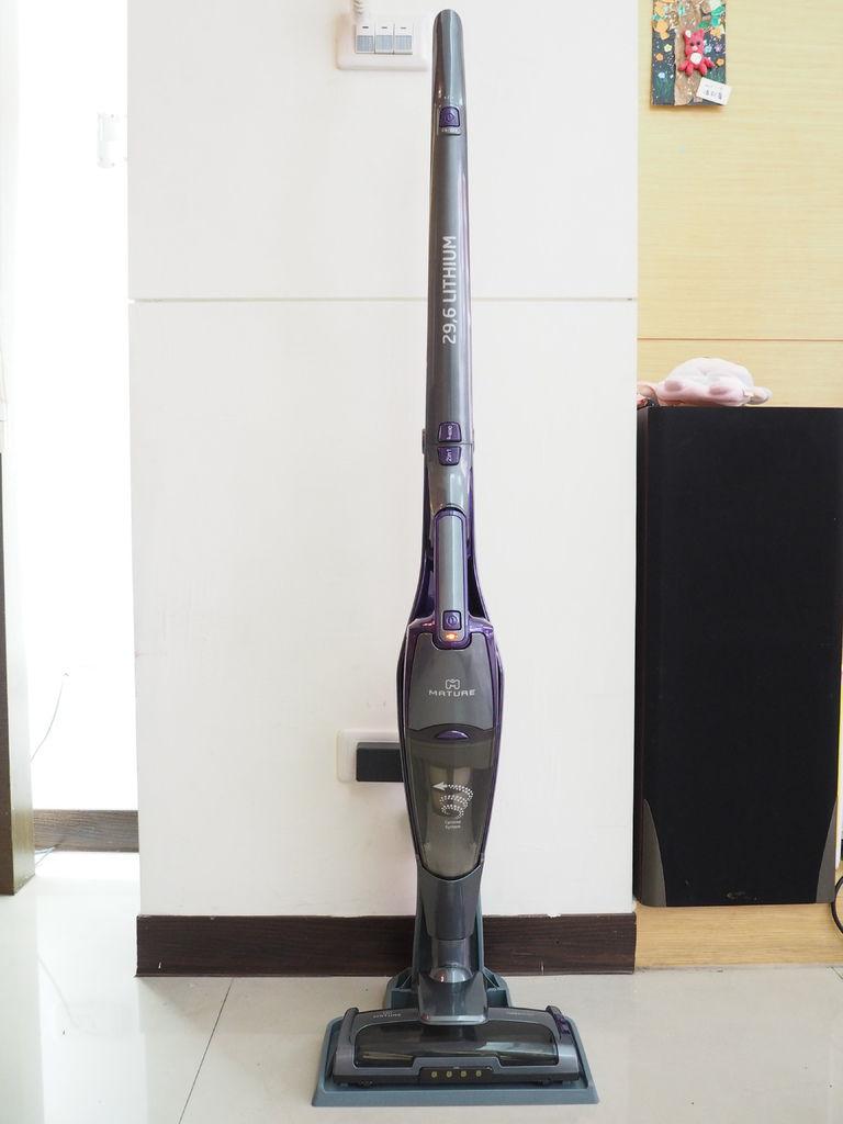 PC250444.JPG