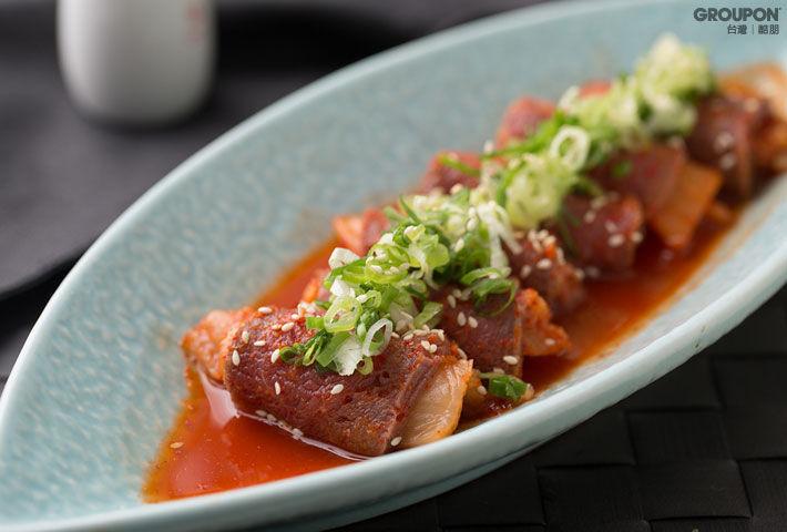 泡菜牛肉卷02
