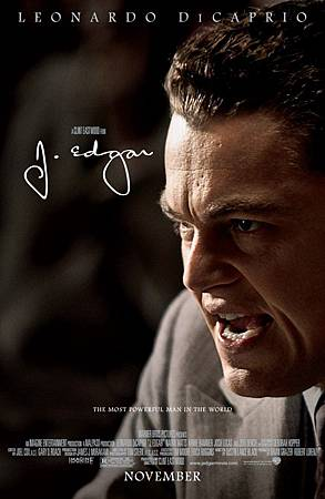 J.-Edgar-2011-Movie-Poster-1-600x924.jpg