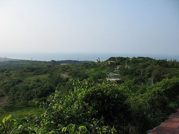 海灣星空_03.JPG