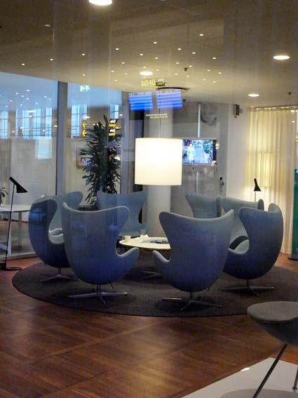 哥本哈根機場2.jpg
