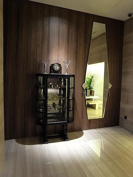 1F電梯間.jpg