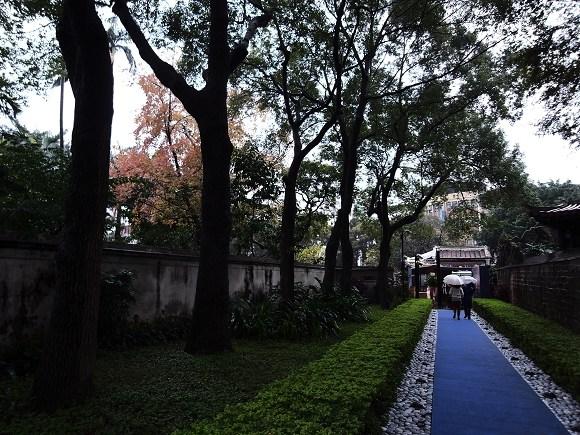 林家花園5.jpg