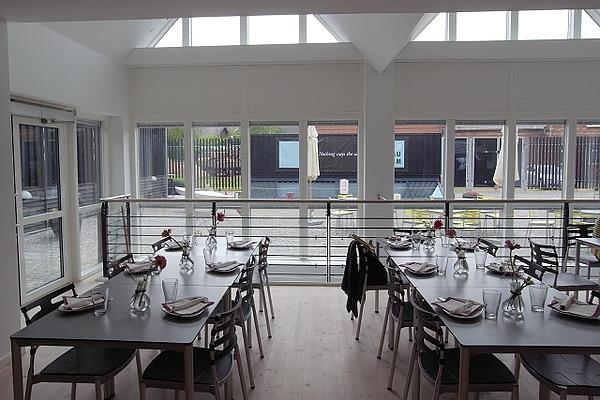 1樓餐廳2.jpg