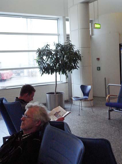 哥本哈根機場20.jpg