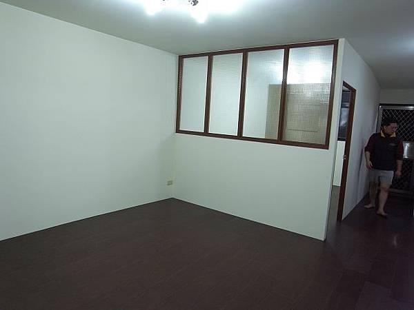 新客廳.jpg